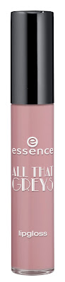 rossetti Essence All That Greys