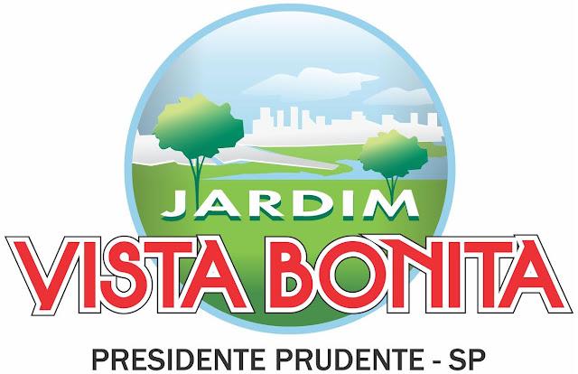 Visite o Site Jardim Vista Bonita