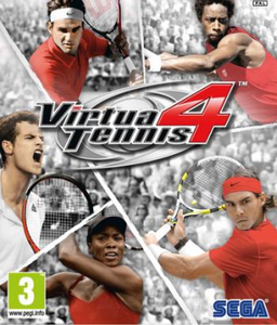 Virtua Tennis 4 Pc Game Full Version Free Mediafire Download