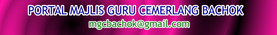 MGC Bachok