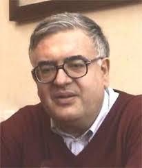 La scomparsa di Domenico Jervolino