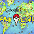 Google apresenta Pokémon Challenge
