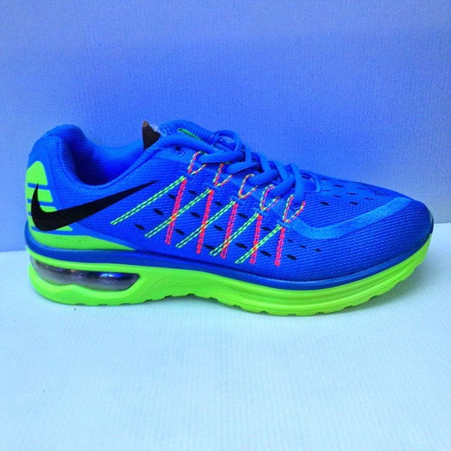 Sepatu Running Murah