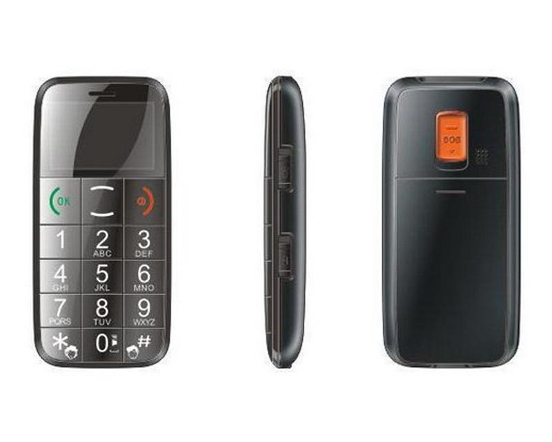 Moviles libres comprar telefono movil para mayores for Financiar movil libre