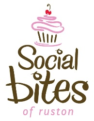 Social Bites