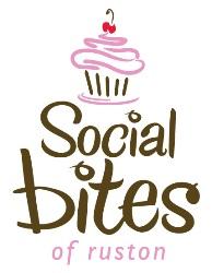 Social Bites