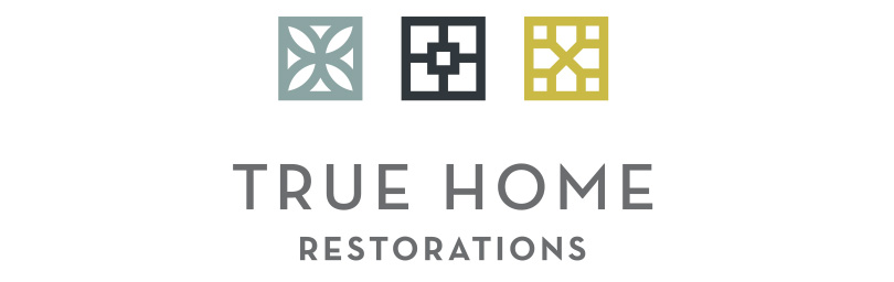 True Home Restorations - midcentury interior design