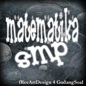 MATEMATIKA -SMP