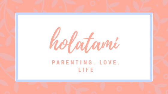 Parenting Love Life