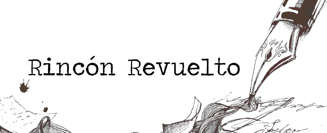 Rincón Revuelto