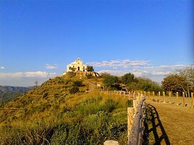 El Montbaig - Fotografia: Pau Mestres i Parés