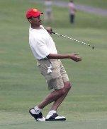 http://4.bp.blogspot.com/-QnfOLcomzs8/TtuD4ZKn4YI/AAAAAAAAO5k/b4dtHOtuk1M/s1600/obama-golfingMA28900686-0003.jpg