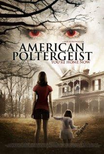 American Poltergeist – Dublado - Full HD