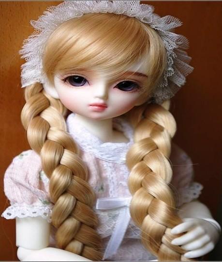 Cute Doll Live Wallpaper: Fashion : Beautiful Wallpapers