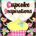 Past Guest Designer for Cupcake Inspirations (May 2011)