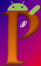 DipoDwijayaS-Prestisewan-LogoAndroid.png