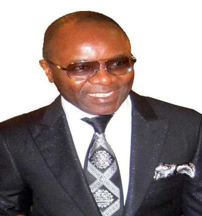 meet the managing director of nnpc