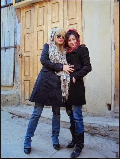 Iranian+girls+Unseen+Photos006
