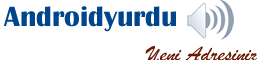 Androidyurdu Blog Sayfası