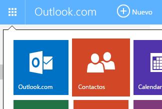 Como importar direcciones de correo de amigos Facebook a Outlook