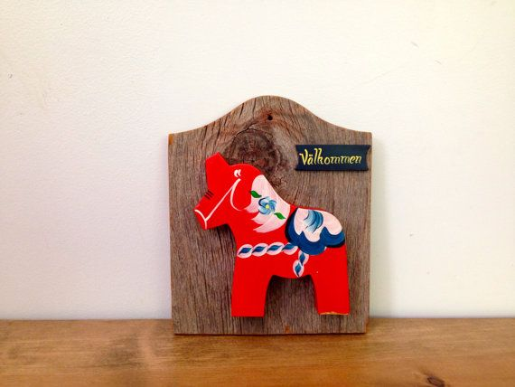 https://www.etsy.com/listing/226858079/vintage-wooden-dala-horse?utm_source=OpenGraph&utm_medium=PageTools&utm_campaign=Share