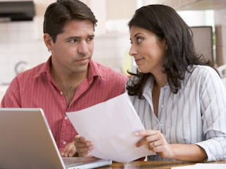 Credit loans