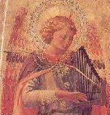 ARTE, LIBROS, MUSICA Y POESIA