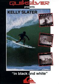 Kelly Slater