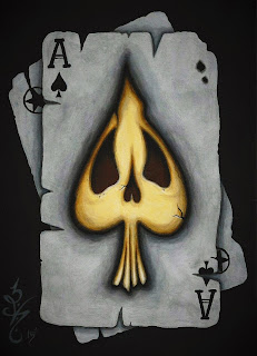 https://www.etsy.com/listing/231156159/8x10-print-skull-ace-of-spades-playing?ref=shop_home_active_11