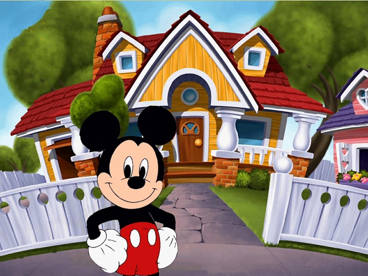 Papier peint enfant Disney pas cher, Prix Bas avec Deco