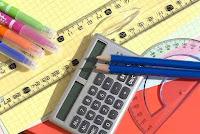 allocation rentrée scolaire 2011 - 2012