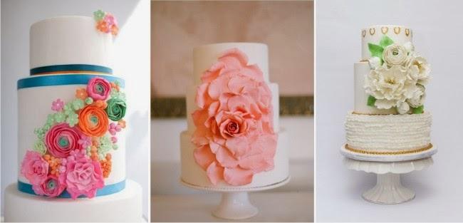 bolo de casamento, bolo para casamento, bolos, bolos de casamento, fotos de bolo, bolo de noiva, bolo decorado, bolo com flor, bolo com flores, bolo de flores, fotos de bolos de casamento, fotos de bolo de casamento, casamento, bolo, bolos decorados