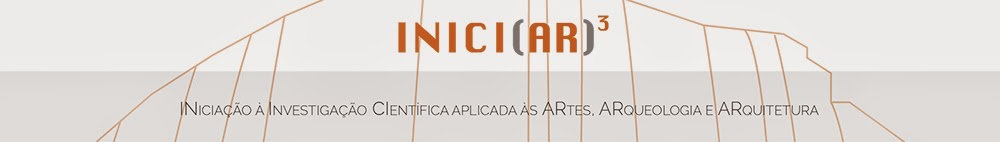 INICI(AR)3