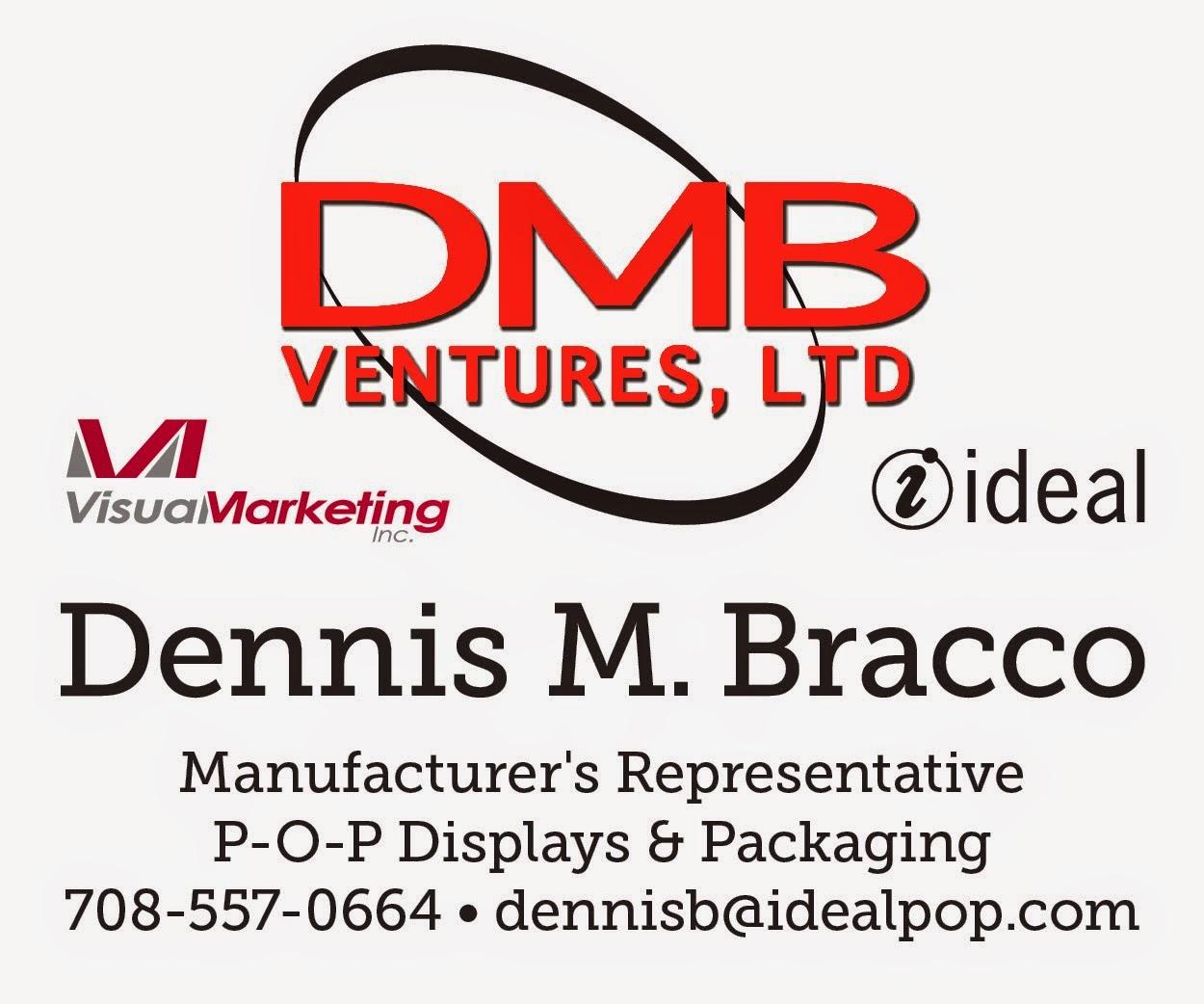 DMB Ventures