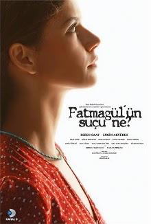Fatmagul, prezentare