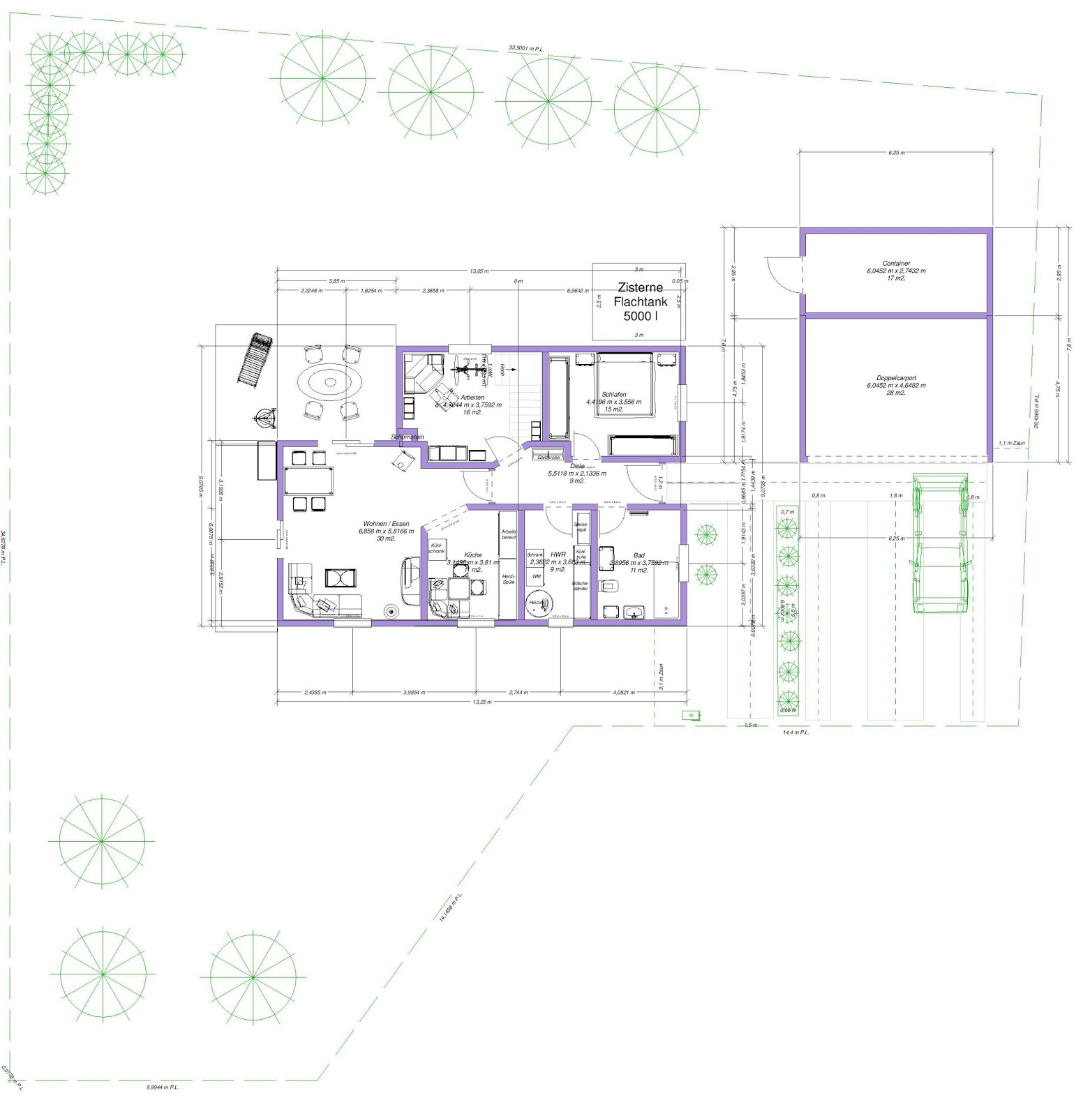 Garage moreover 012g 0052 further Garage Apartment Floor Plans as well Bungalow moreover The Canopy Floor Plan. on a garage with carport