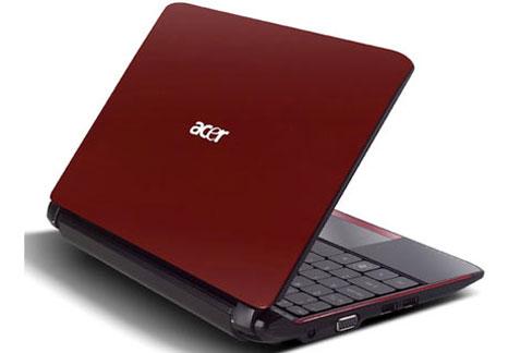 Harga Notebook Bekas Laptop Murah
