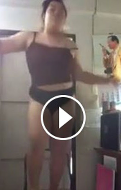 Funny sexy video