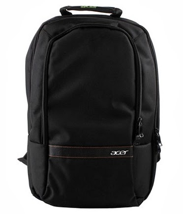 Acer Backpack for Rs.327 Only with Free Home Delivery (MRP Rs.1999 | Offer Price Rs.544 | Deal Price Rs.327)