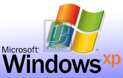 Windows_XP_Logo_Dhicomp