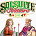 SolSuite Solitaire Game Free Download