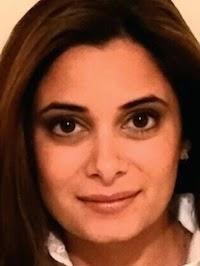 Bina Khatwani