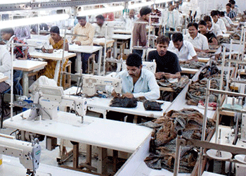 Click here to visit Textile Student