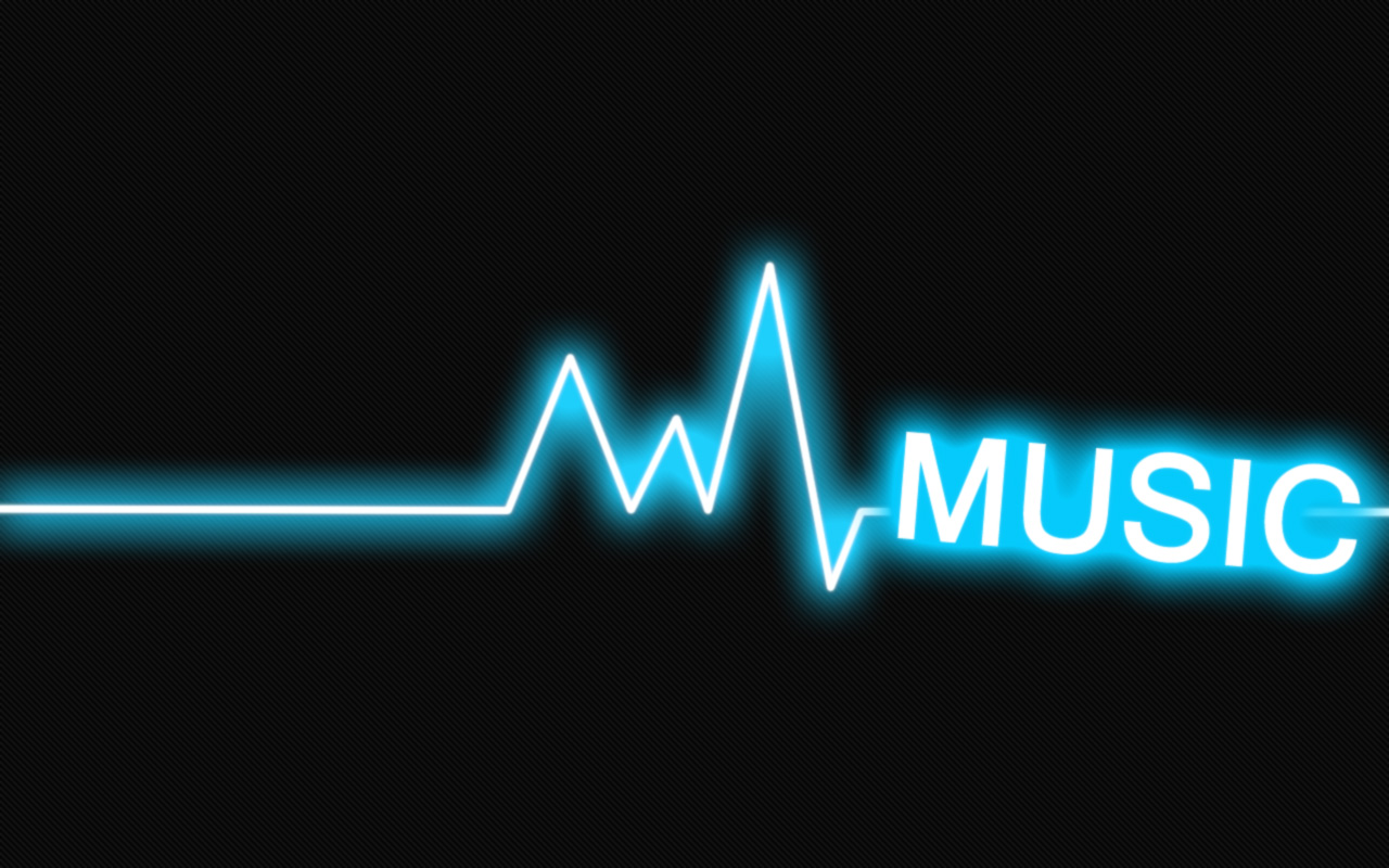 Master your music