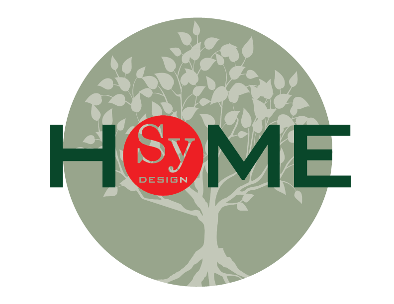SyDesign Home