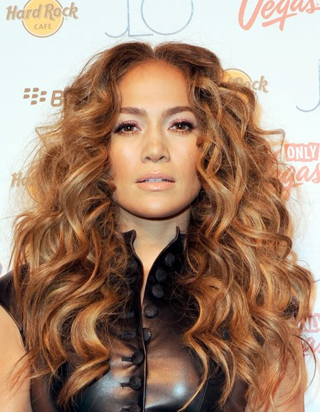 jennifer lopez love album images. jennifer lopez love cd