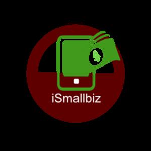IsmallBiz