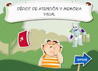 https://www.edu.xunta.es/espazoAbalar/sites/espazoAbalar/files/datos/1305792251/contido/index.html
