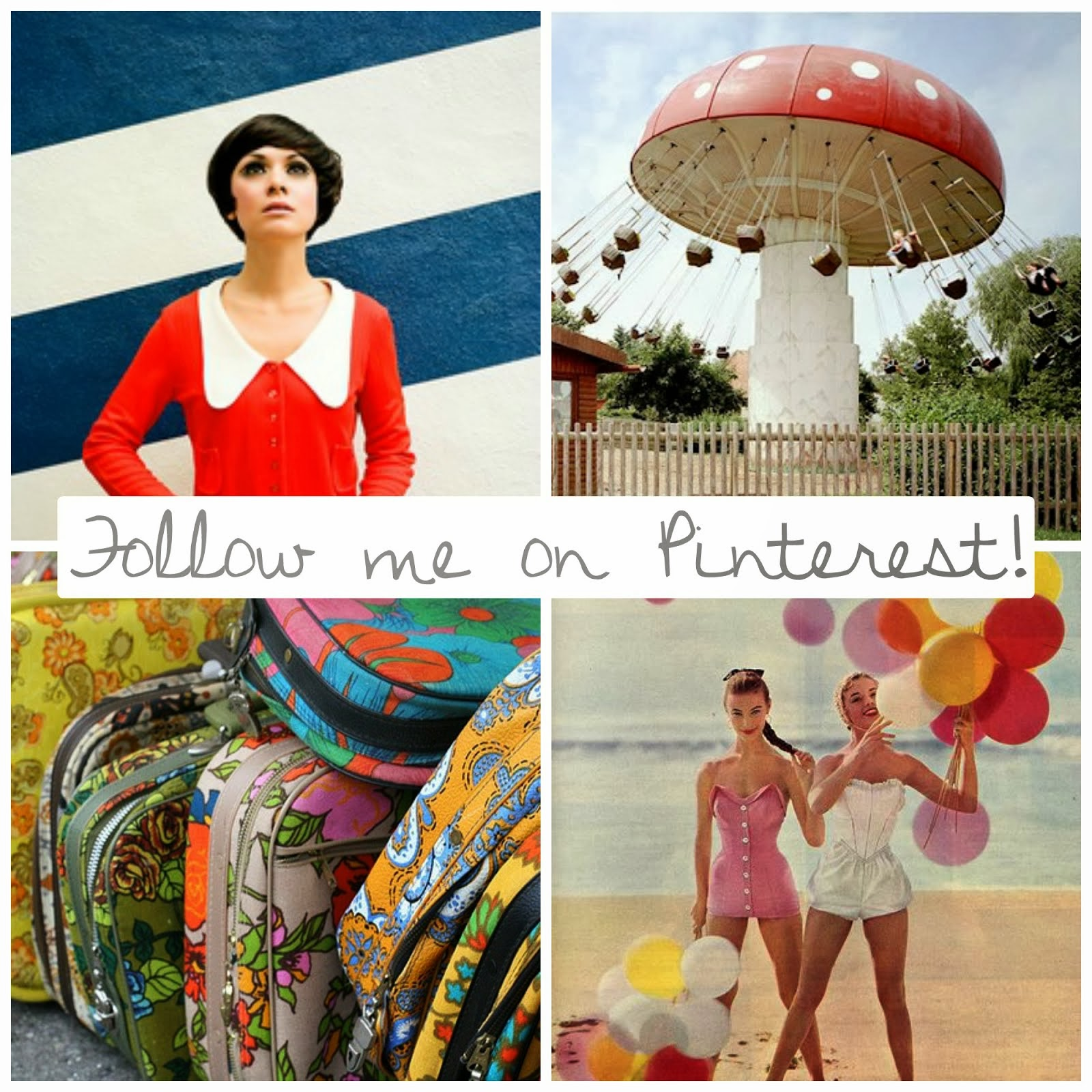 **Pinterest**