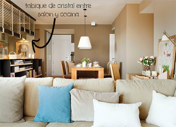 HomePersonalShopper. Blog decoración e ideas fáciles para tu casa ...